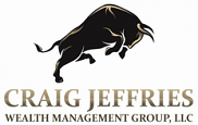 Craig Jeffries Wealth Management Group